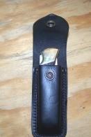 buck-knife-110-2