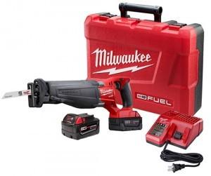Milwaukee-M18-Brushless-Sawzall-Kit