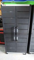 Keter Storage Cabinets